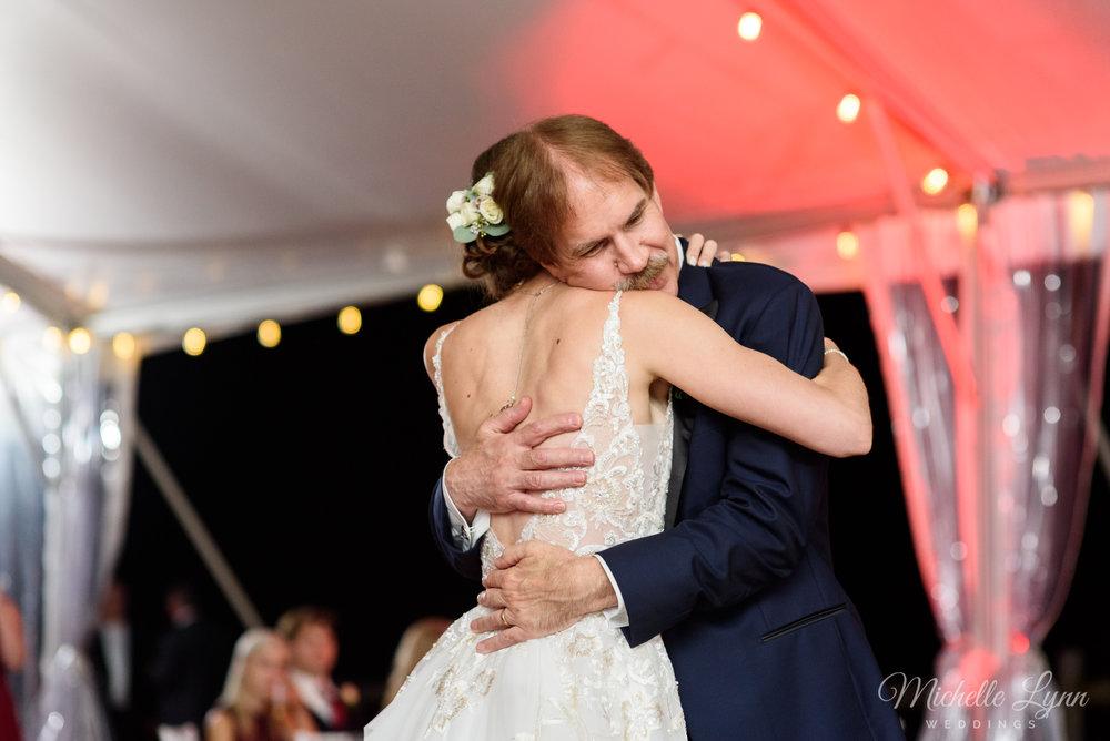 sand-castle-winery-pennsylvania-wedding-photography-105.jpg