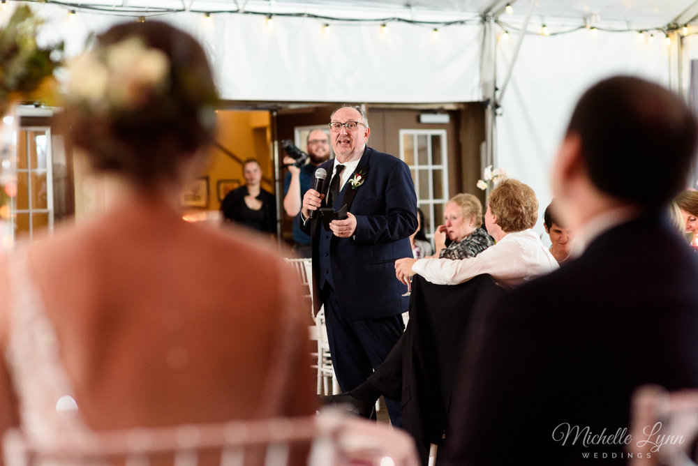 sand-castle-winery-pennsylvania-wedding-photography-108.jpg