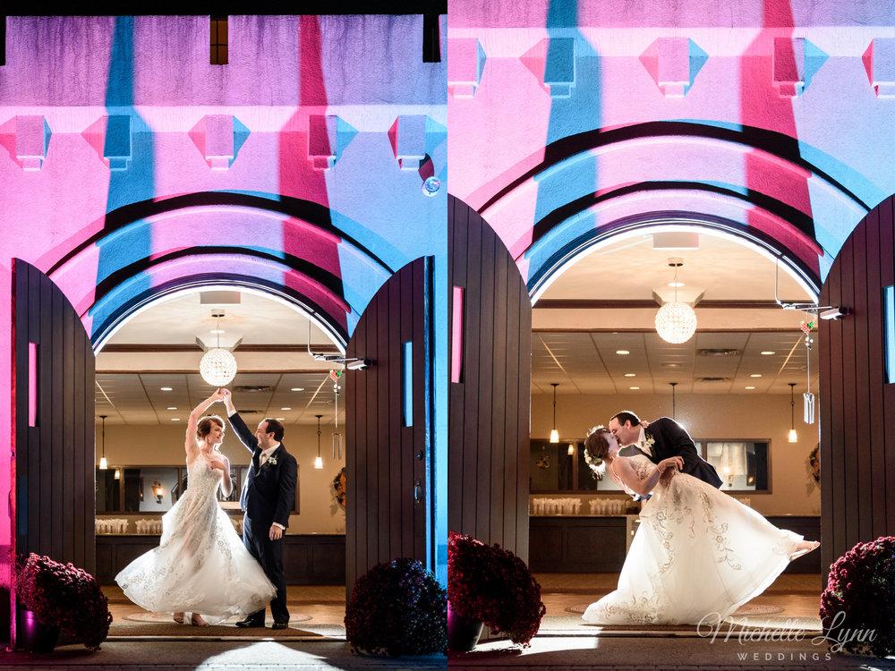 sand-castle-winery-pennsylvania-wedding-photography-122.jpg