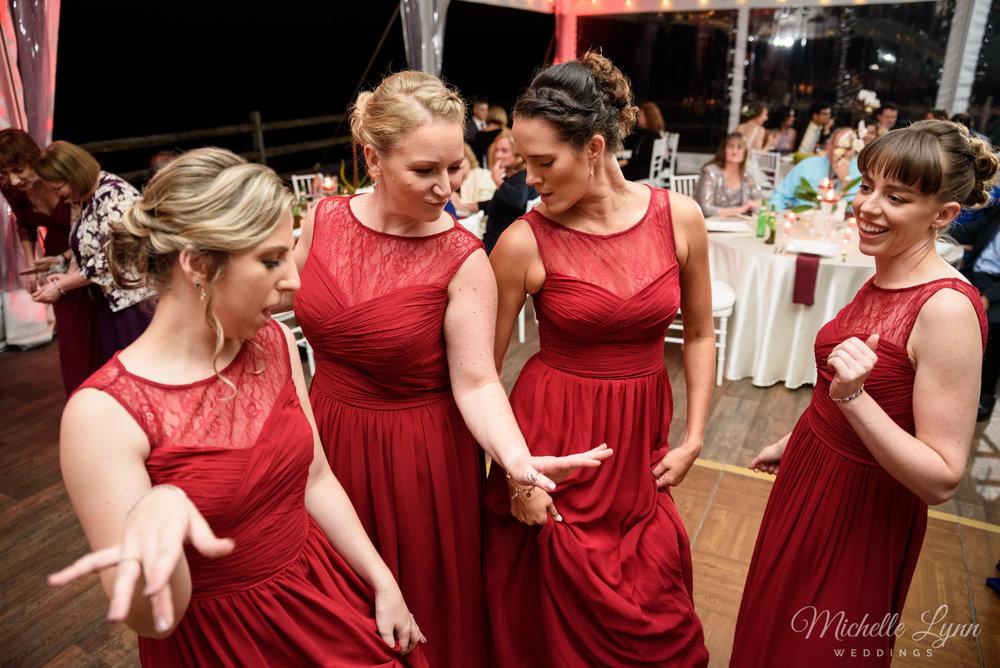 sand-castle-winery-pennsylvania-wedding-photography-121.jpg
