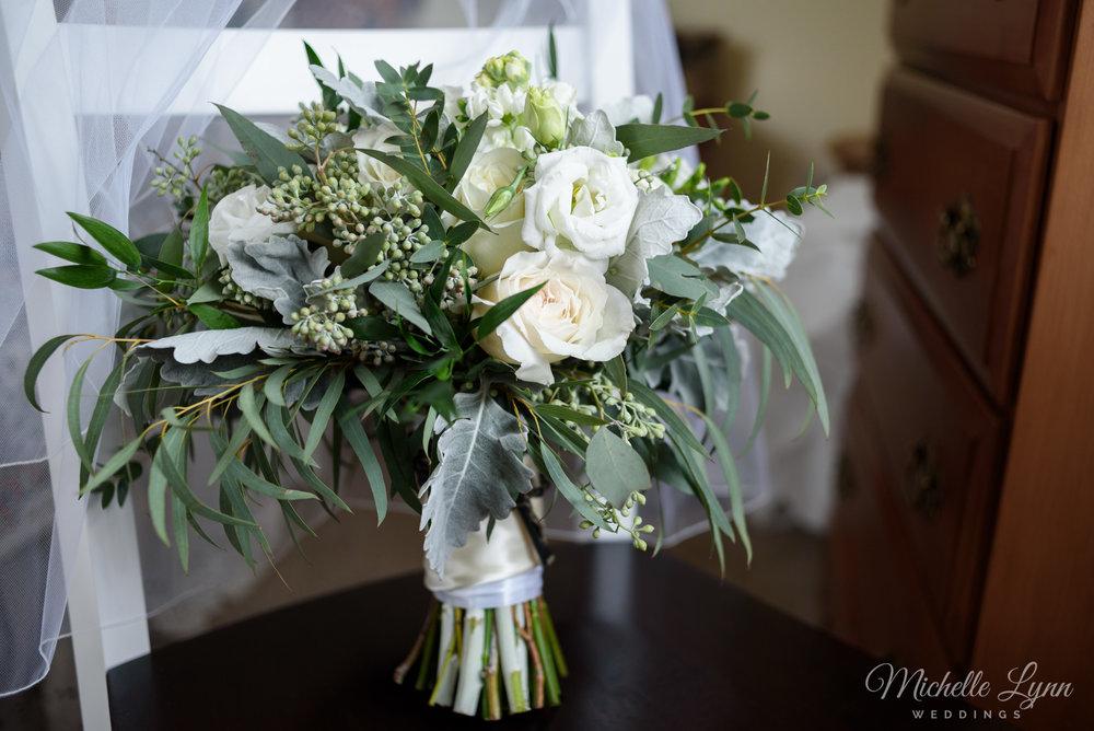 william-penn-inn-wedding-photography-mlw-4.jpg