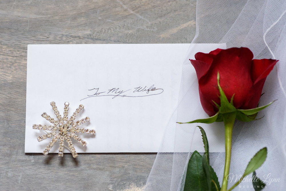 william-penn-inn-wedding-photography-mlw-7.jpg