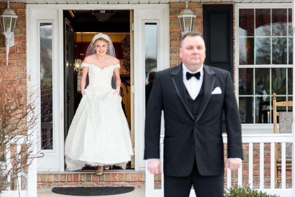william-penn-inn-wedding-photography-mlw-19.jpg