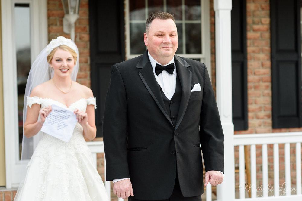 william-penn-inn-wedding-photography-mlw-20.jpg