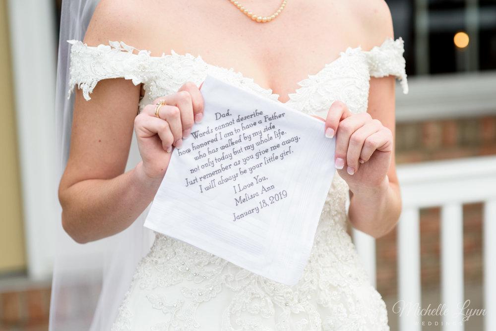 william-penn-inn-wedding-photography-mlw-23.jpg
