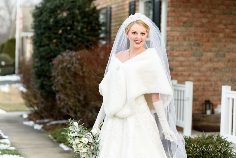 william-penn-inn-wedding-photography-mlw-29.jpg