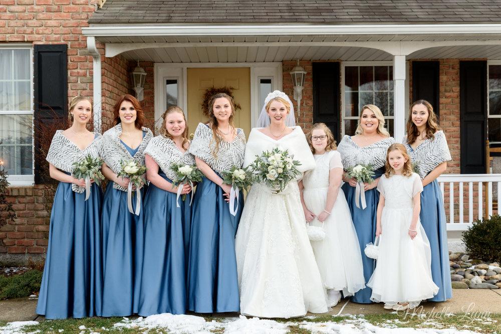 william-penn-inn-wedding-photography-mlw-30.jpg