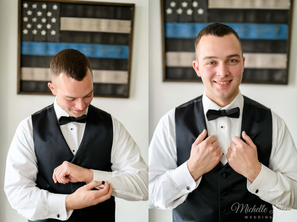 william-penn-inn-wedding-photography-mlw-34.jpg