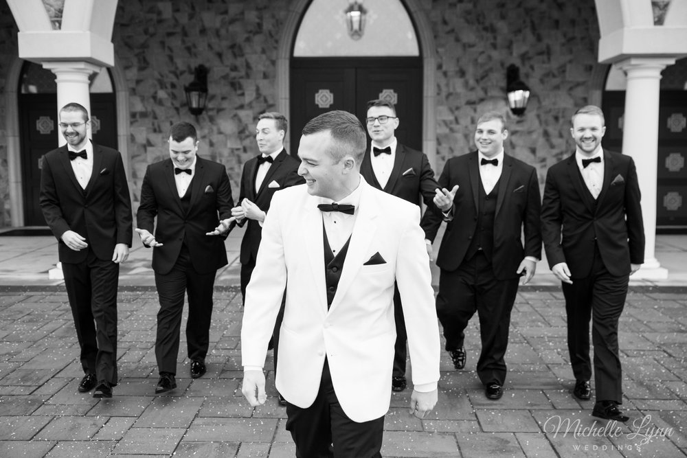 william-penn-inn-wedding-photography-mlw-41.jpg