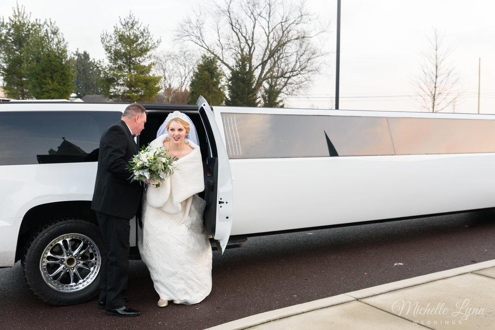 william-penn-inn-wedding-photography-mlw-43.jpg