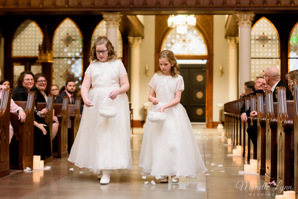 william-penn-inn-wedding-photography-mlw-46.jpg