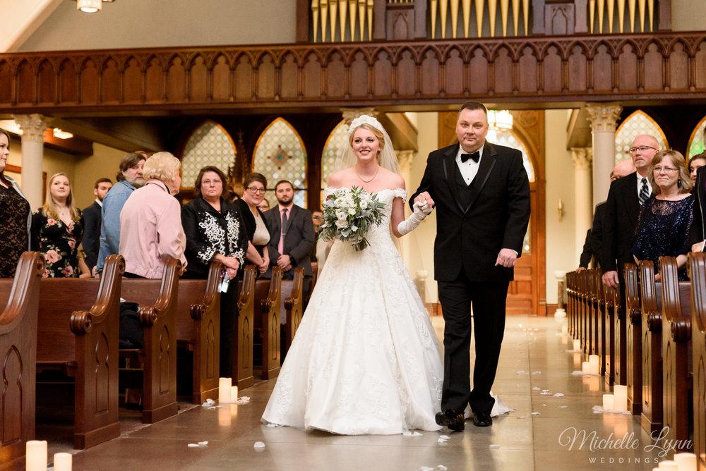 william-penn-inn-wedding-photography-mlw-49.jpg