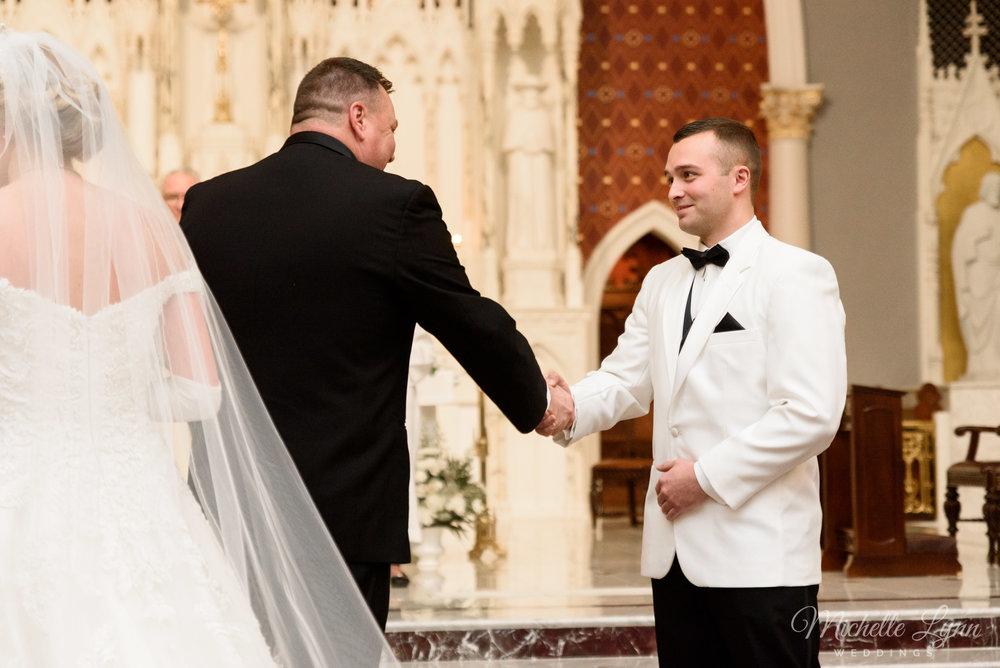 william-penn-inn-wedding-photography-mlw-51.jpg