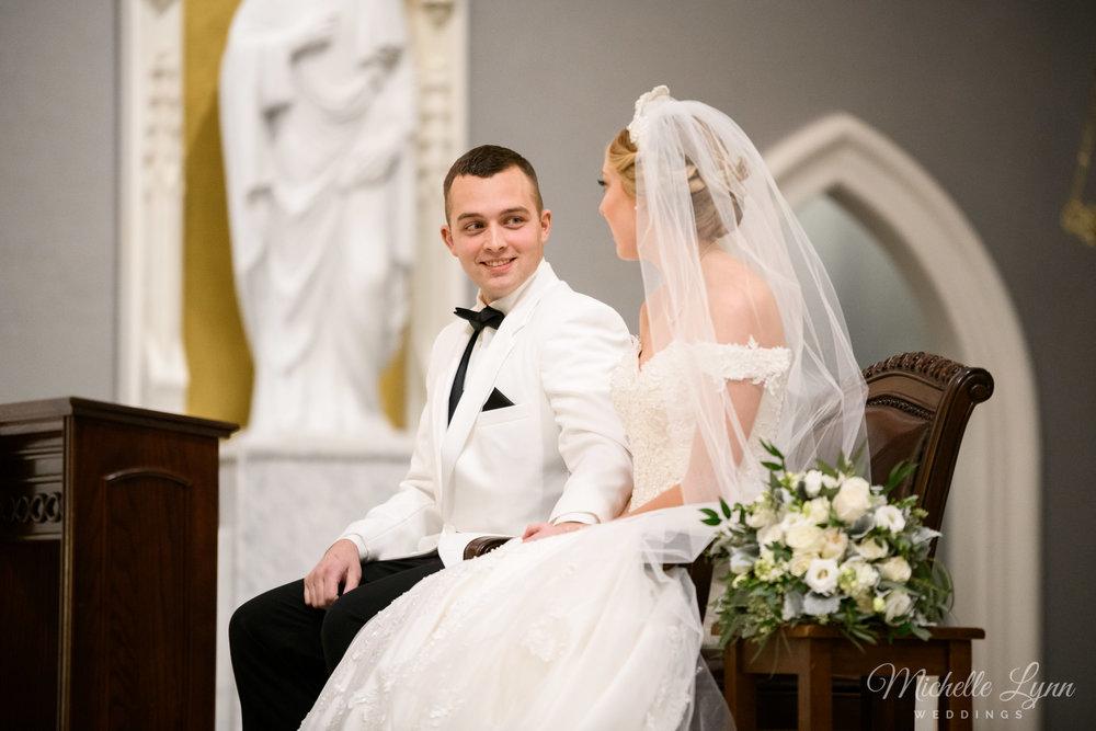 william-penn-inn-wedding-photography-mlw-53.jpg