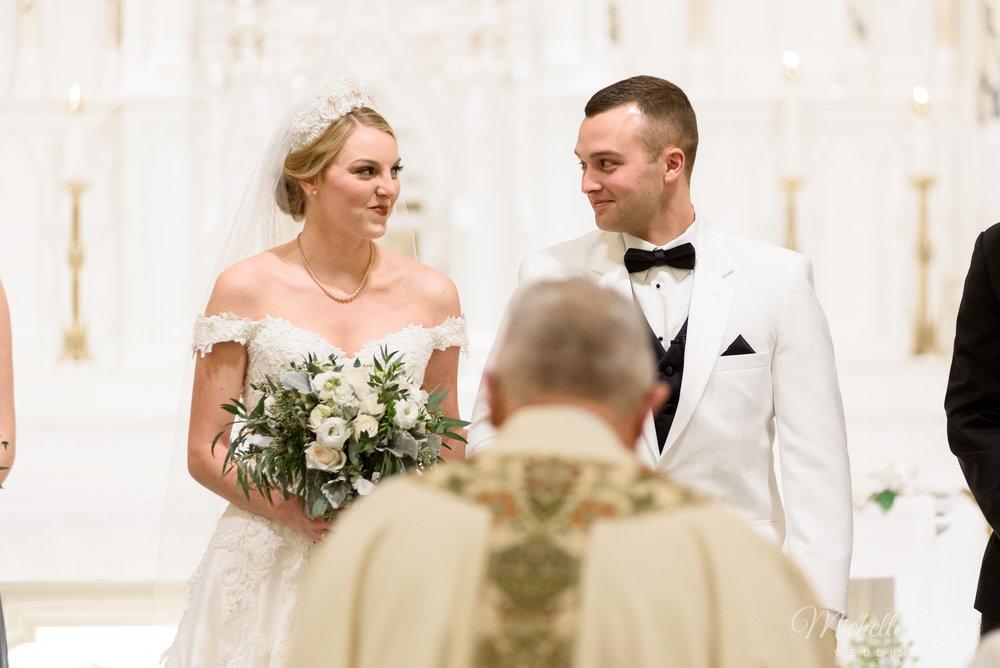 william-penn-inn-wedding-photography-mlw-56.jpg