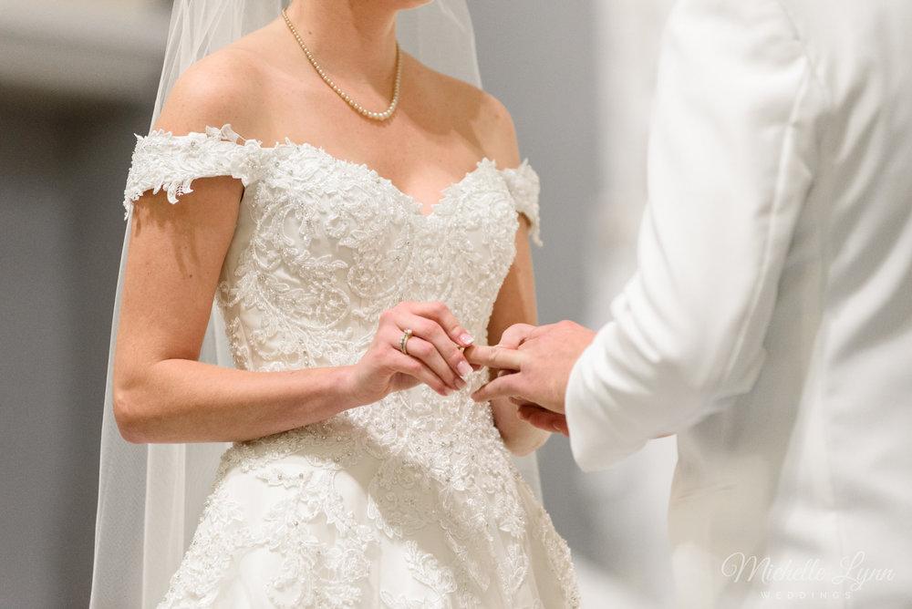 william-penn-inn-wedding-photography-mlw-58.jpg