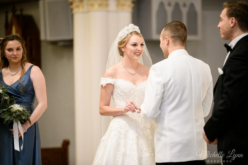 william-penn-inn-wedding-photography-mlw-59.jpg