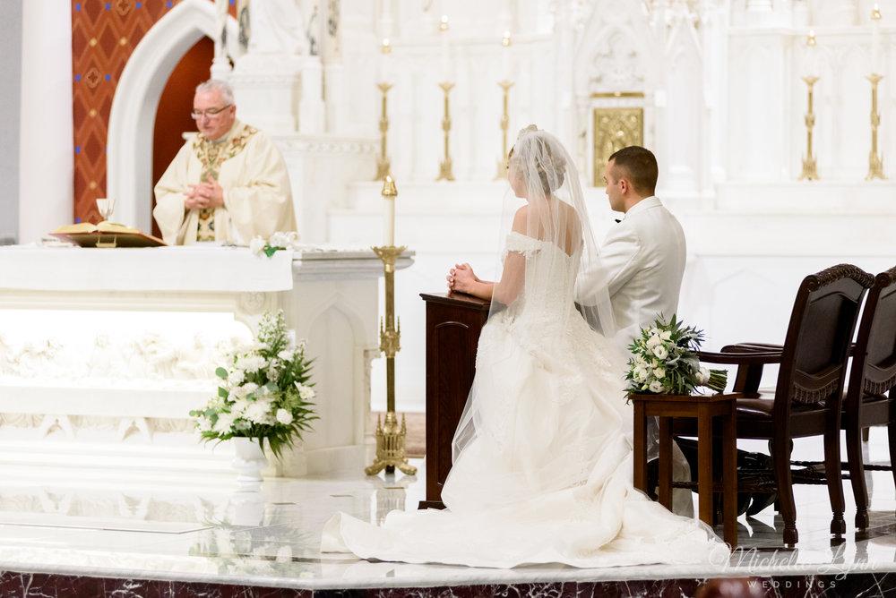 william-penn-inn-wedding-photography-mlw-60.jpg