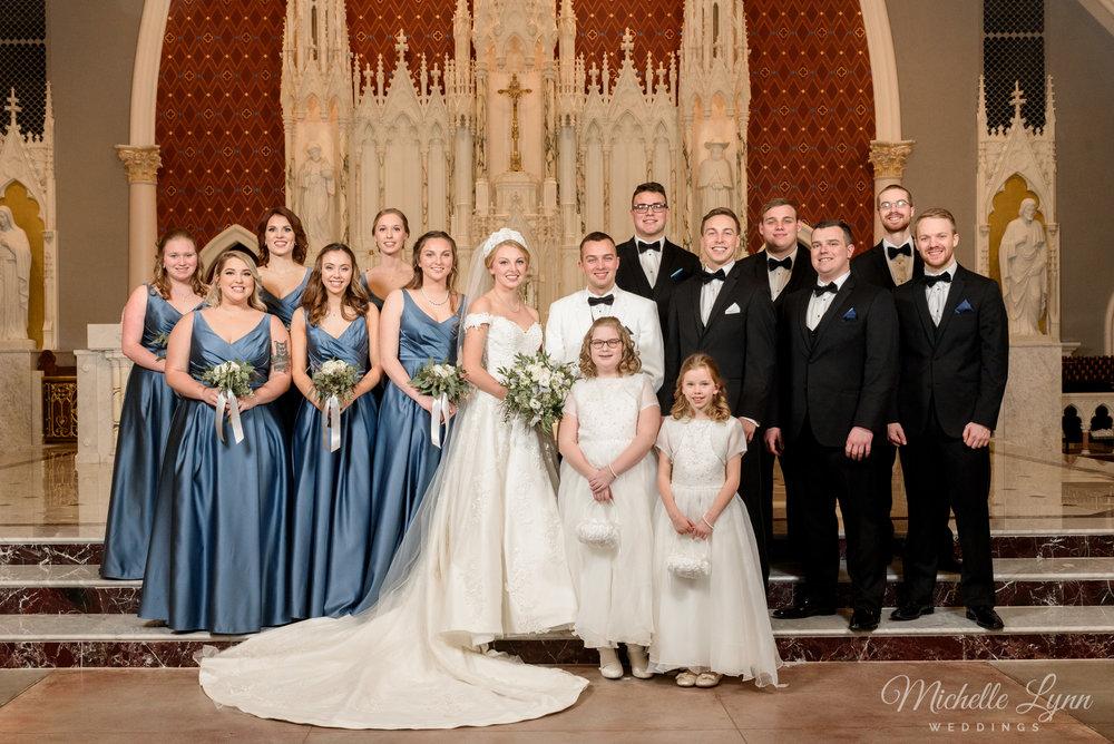 william-penn-inn-wedding-photography-mlw-65.jpg