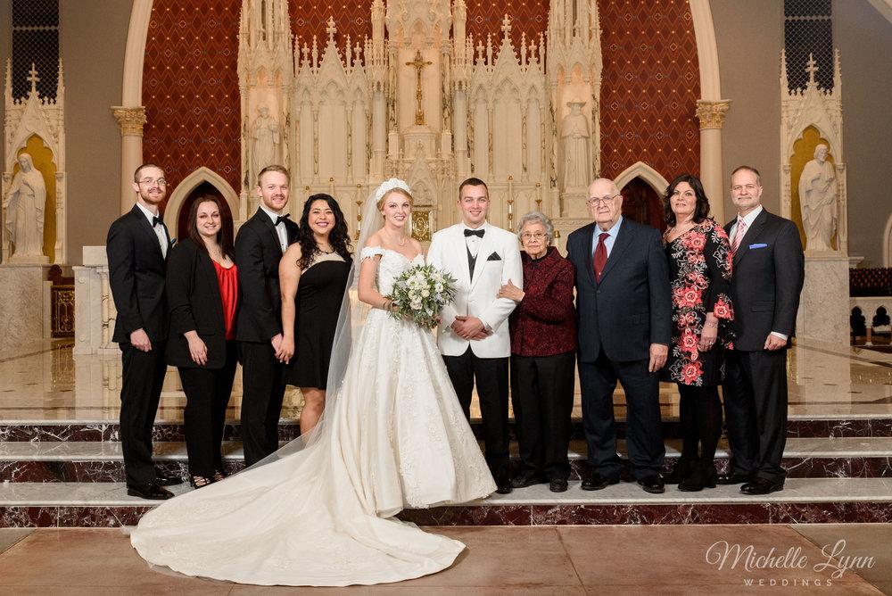 william-penn-inn-wedding-photography-mlw-68.jpg