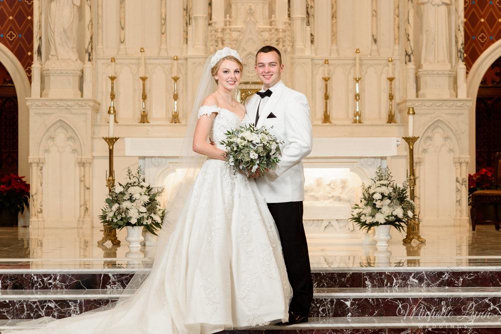 william-penn-inn-wedding-photography-mlw-70.jpg