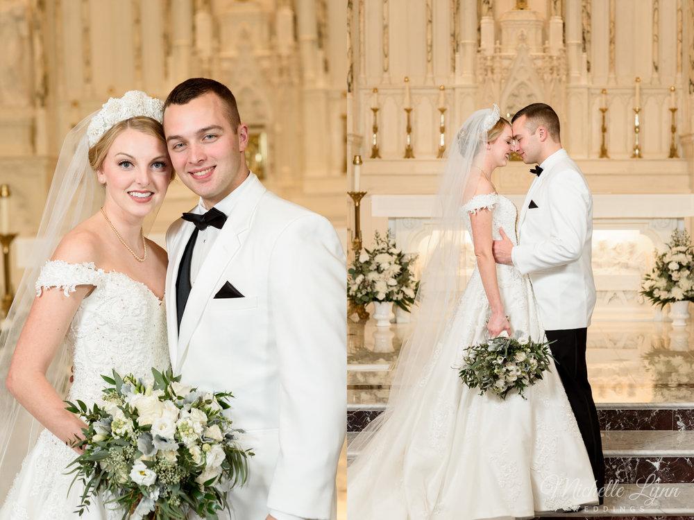 william-penn-inn-wedding-photography-mlw-71.jpg