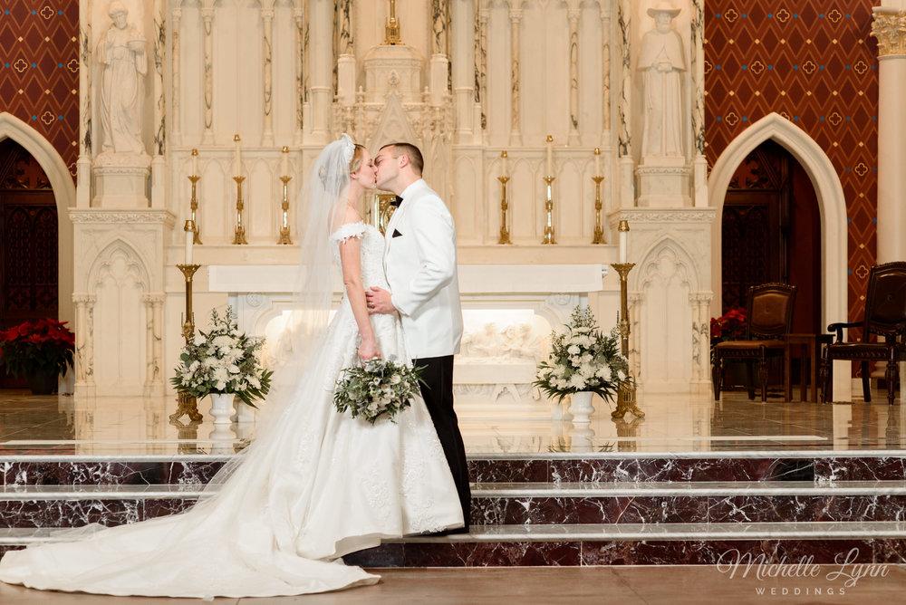 william-penn-inn-wedding-photography-mlw-72.jpg