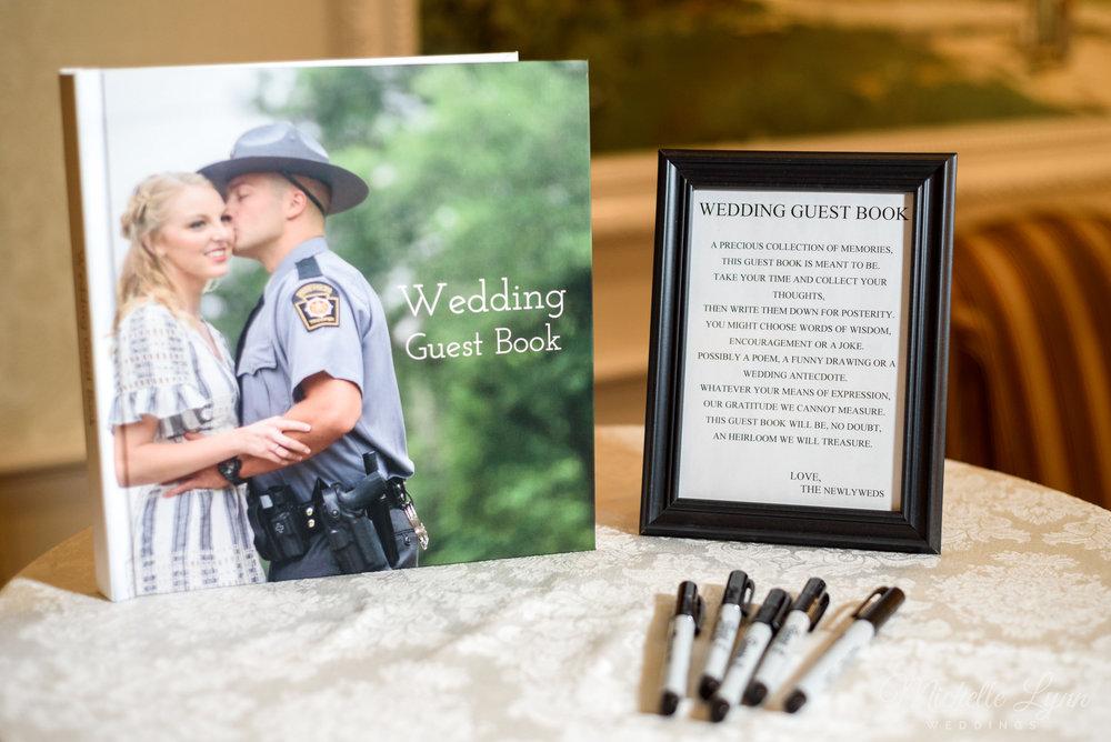 william-penn-inn-wedding-photography-mlw-75.jpg