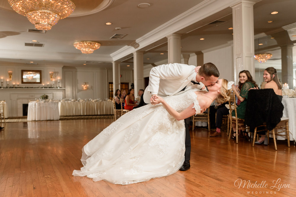 william-penn-inn-wedding-photography-mlw-84.jpg