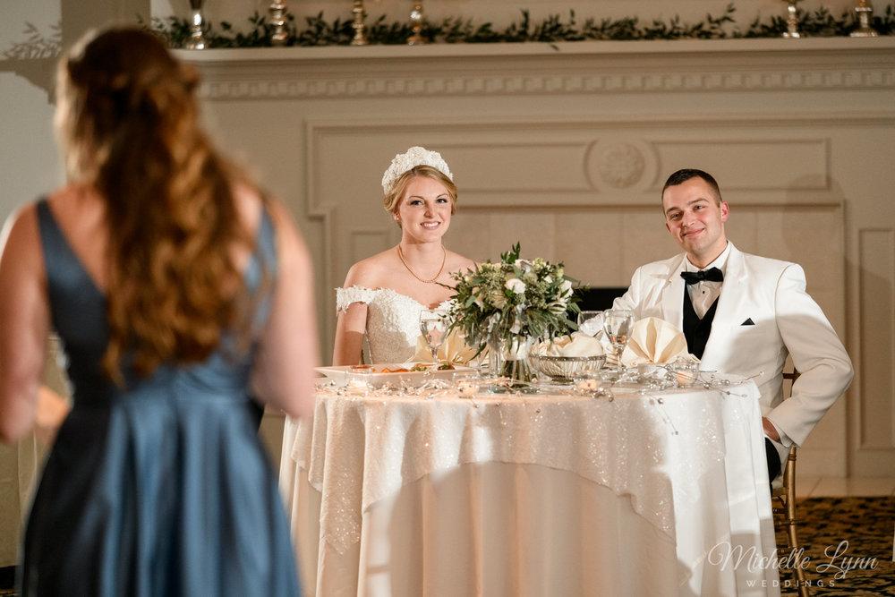 william-penn-inn-wedding-photography-mlw-86.jpg