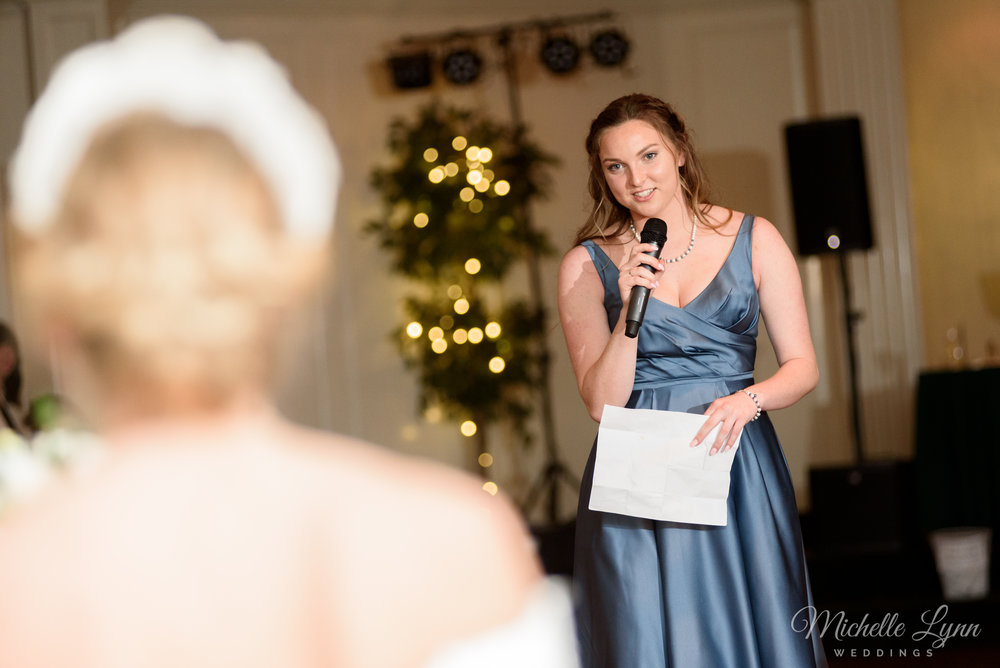 william-penn-inn-wedding-photography-mlw-85.jpg