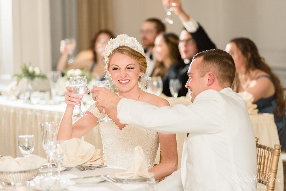 william-penn-inn-wedding-photography-mlw-90.jpg