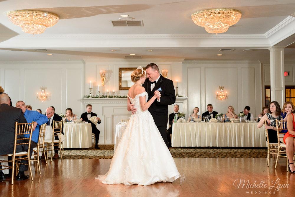 william-penn-inn-wedding-photography-mlw-92.jpg