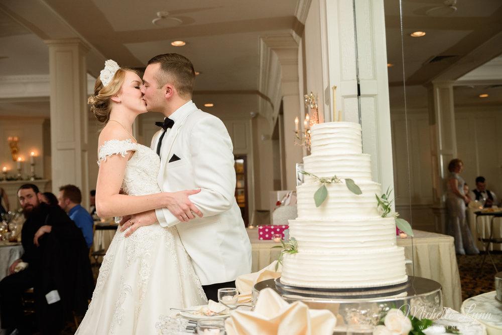 william-penn-inn-wedding-photography-mlw-98.jpg