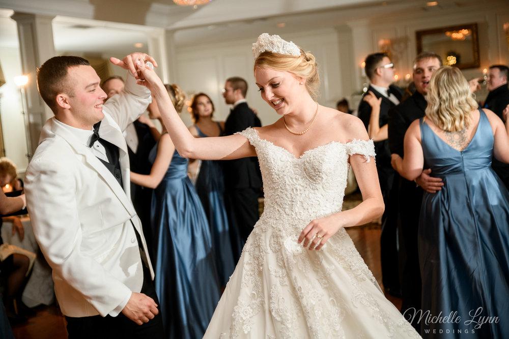 william-penn-inn-wedding-photography-mlw-100.jpg