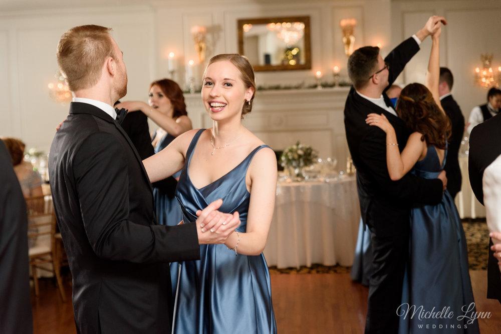 william-penn-inn-wedding-photography-mlw-105.jpg