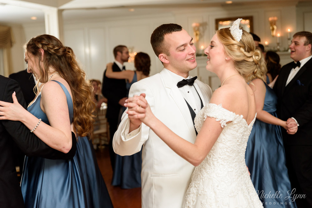 william-penn-inn-wedding-photography-mlw-106.jpg