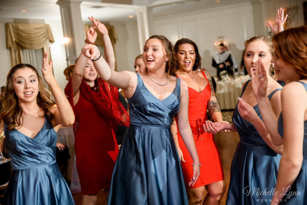 william-penn-inn-wedding-photography-mlw-109.jpg