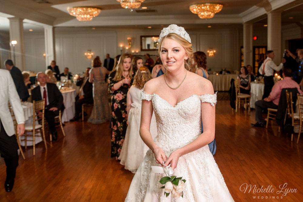 william-penn-inn-wedding-photography-mlw-111.jpg