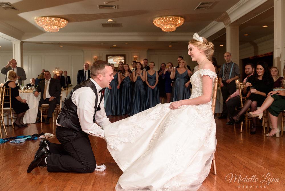 william-penn-inn-wedding-photography-mlw-113.jpg