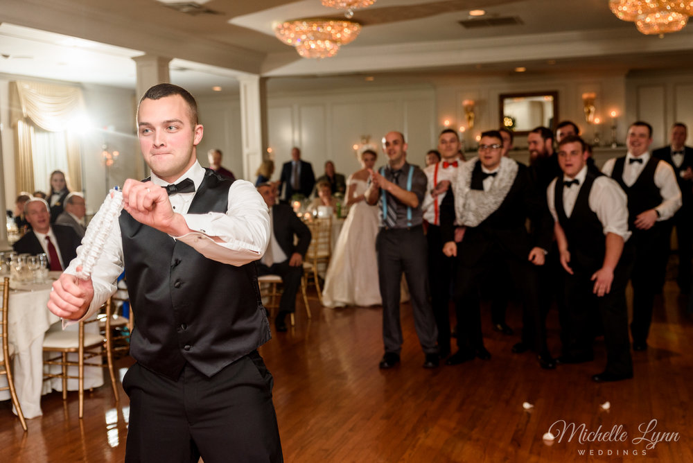 william-penn-inn-wedding-photography-mlw-115.jpg