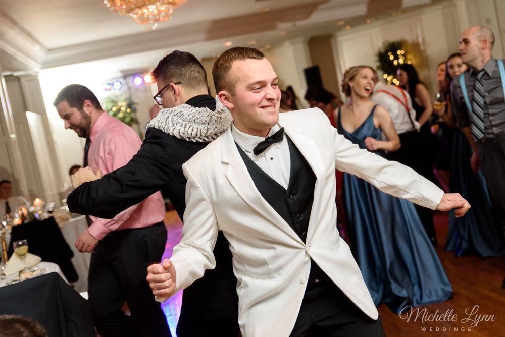 william-penn-inn-wedding-photography-mlw-117.jpg