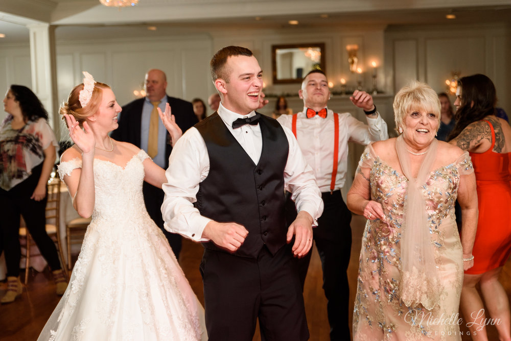 william-penn-inn-wedding-photography-mlw-124.jpg