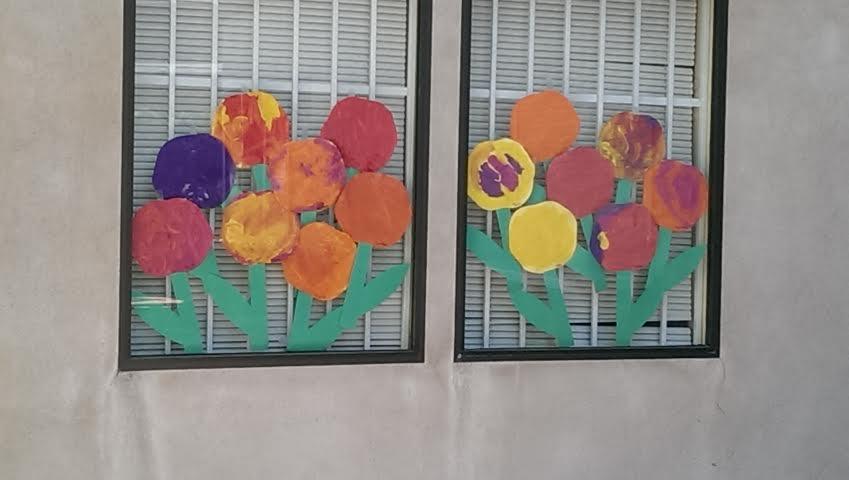 Fran's room 1.jpg