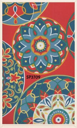 SP3709.jpg