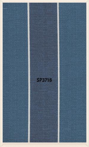 Outdoor Spun Polyester III