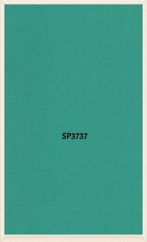 SP3737.jpg