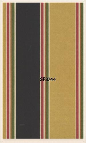 SP3744.jpg
