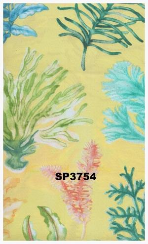 SP3754.jpg
