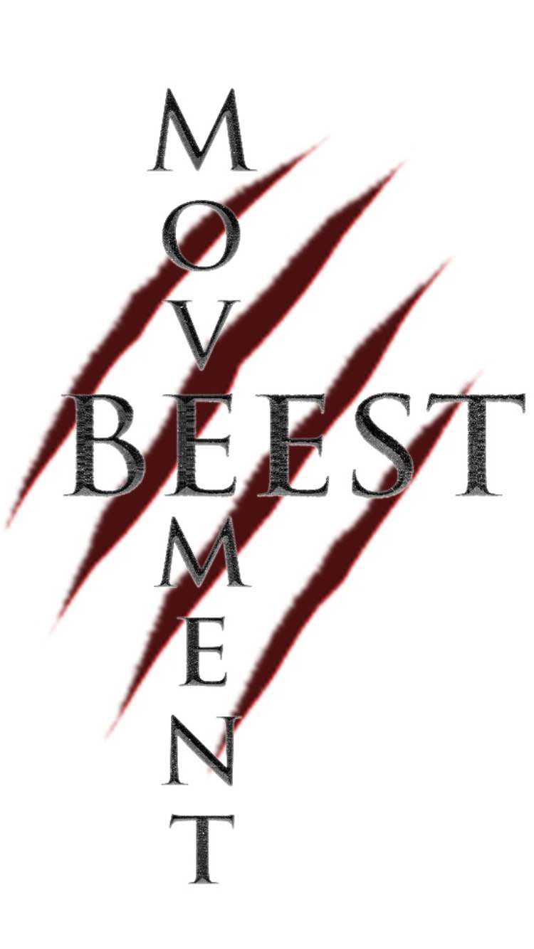 Beest Movement Wear